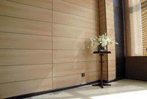 Отделка стен панелями под ключ. Салаватские отделочники.