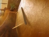 декоративная штукатурка в Салавате