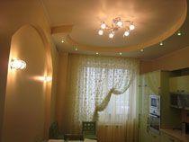 капитальный ремонт офисов, квартир в Салавате