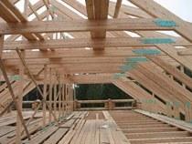 ремонт, строительство крыш в Салавате