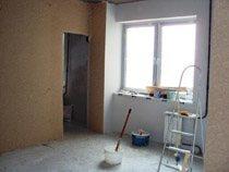 Оклеивание стен обоями в Салавате. Нами выполняется оклеивание стен обоями в городе Салават и пригороде